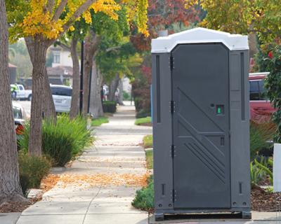 Porta Potty Rentals | Antelope, CA | Sacramento Porta Potty