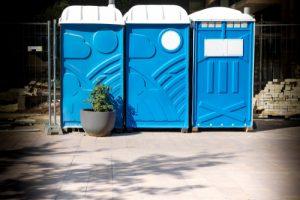 Porta Potty Rentals | Rosemont, CA | Sacramento Porta Potty